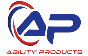 Ability Products