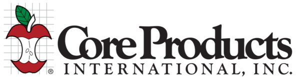 Core Products International Inc